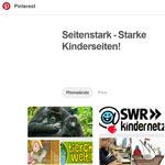 https://www.pinterest.de/seitenstark/