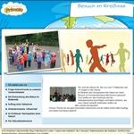 www.primolo.de