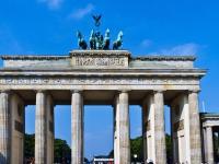Spezial: Ende der Teilung Deutschlands - Die Deutsche Einheit