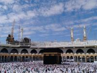 Spezial: Der Islam - eine Religion in Deutschland