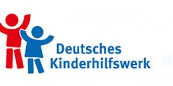 Logo DKHW