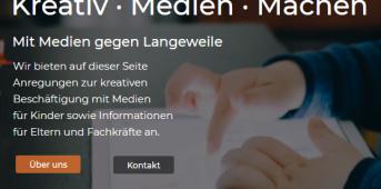 Screen kinder.jff.de