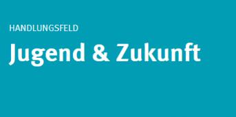 Screen von der Webseite dkjs.de