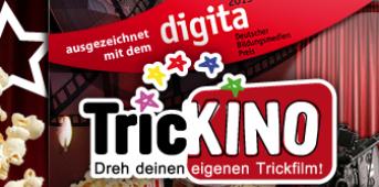 Screen TrickKino