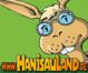 Logo von HanisauLand