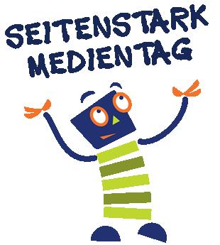 Seitenstark Medientag 2021