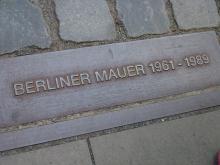 Spezial: Die Berliner Mauer