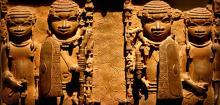 Streifzug durch die Geschichte Afrikas