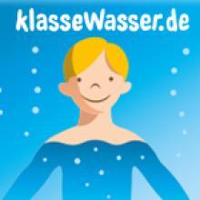 Wasser im Körper von klassewasser.de