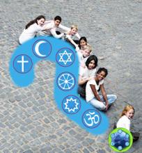 Was ist eigentlich Religion?