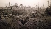 Spezial: Der erste Weltkrieg - 1914 bis 1918