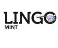 Logo von Lingonetz