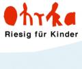 Logo von Ohrka