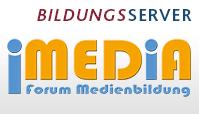 Logo iMedia