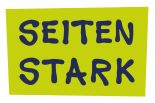 Seitenstark Logo