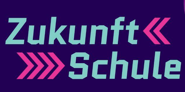 """Tagung """"Zukunft Schule"""""""